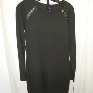 NWT AGB Top